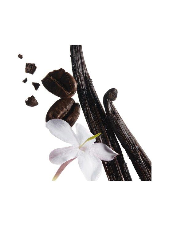 Yves Saint Laurent - Black Opium Eau de Parfum Intense -tuoksu 50 ml - NOCOL | Stockmann - photo 6