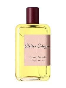 Atelier Cologne - Grand Néroli Cologne Absolue -tuoksu - null | Stockmann