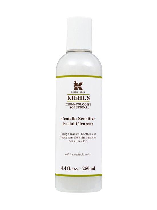 Kiehl's - Centella Skin-Calming Facial Cleanser -puhdistusaine 200 ml | Stockmann - photo 1