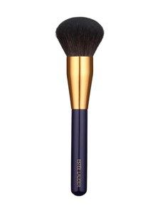 Estée Lauder - Powder Foundation Brush -meikkisivellin   Stockmann