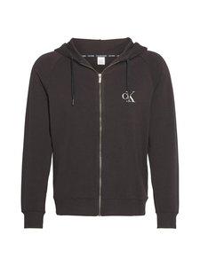 Calvin Klein Underwear - Huppari - 001 BLACK | Stockmann
