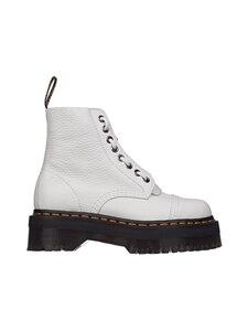 Dr. Martens - Sinclair-kengät - WHITE | Stockmann