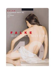 Falke - Elegance 40 den -sukkahousut - MARINE (SININEN) | Stockmann
