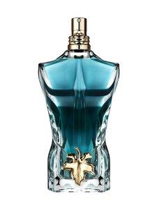 Jean Paul Gaultier - Le Beau EdT -tuoksu 125 ml | Stockmann