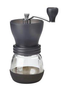 Hario - Ceramic Coffee Mill Skerton -kahvimylly - null | Stockmann