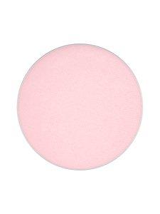 MAC - Small Eye Shadow Pro Palette 1,5 g -luomiväri - null | Stockmann