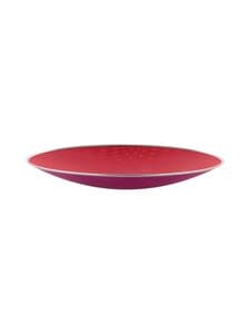 Alessi - COHNCAVE-HEDELMÄKULHO - RED | Stockmann