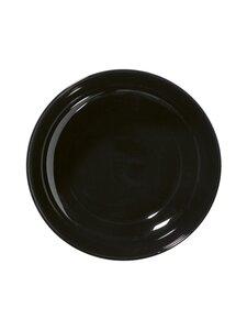 Serax - Dé Tableware by Ann Demeulemeester -kulho 15,5 cm - OFF-WHITE/BLACK | Stockmann