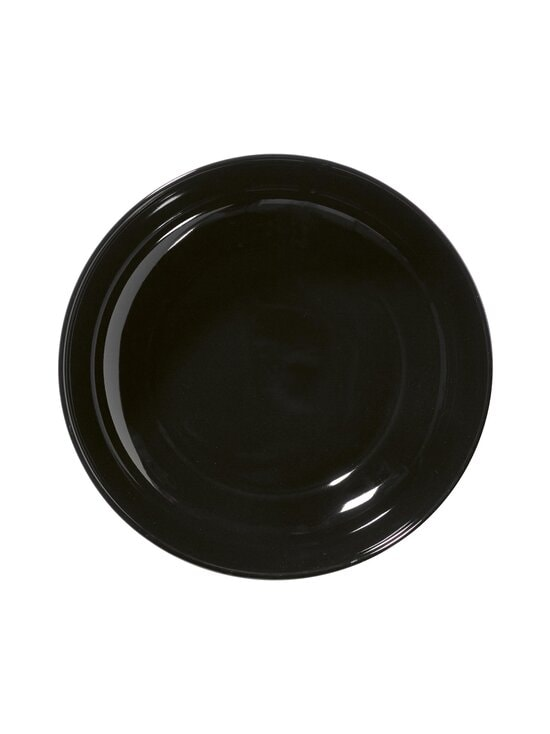 Serax - Dé Tableware by Ann Demeulemeester -kulho 15,5 cm - OFF-WHITE/BLACK   Stockmann - photo 1