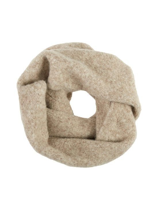A+more - Snood-tuubihuivi - BEIGE 24539 | Stockmann - photo 1