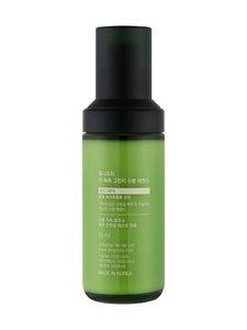 TONYMOLY - The Chok Chok Green Tea Watery Essence -seerumi 50 ml - null | Stockmann