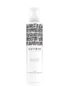 Cutrin - Muoto Light Volume Mousse -volyymivaahto 300 ml | Stockmann