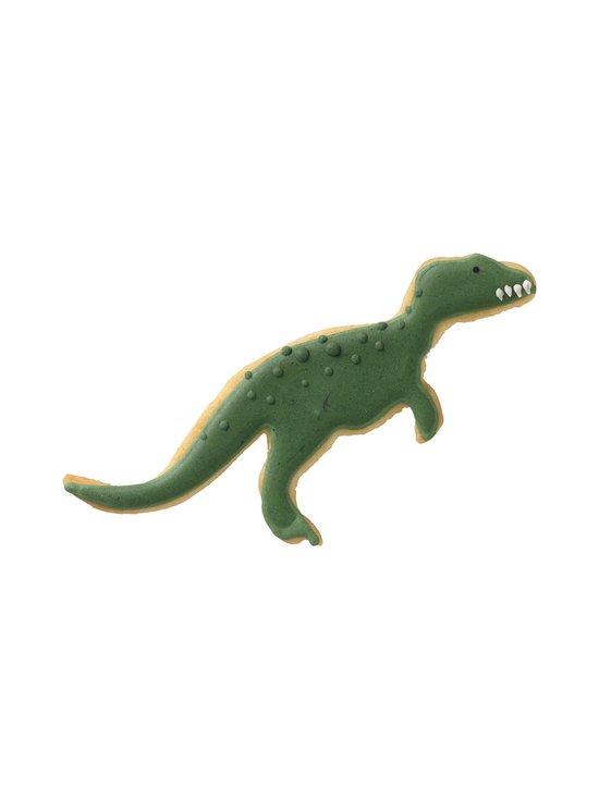 Birkmann - T-Rex-piparkakkumuotti - TERÄS | Stockmann - photo 2