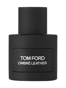 Tom Ford - Ombré Leather EDP -tuoksu | Stockmann