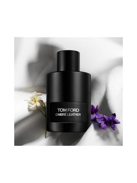 Tom Ford - Ombré Leather EDP -tuoksu - NOCOL | Stockmann - photo 3