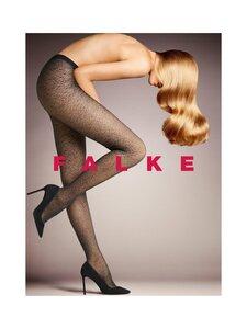 Falke - Ophelia 30 den -sukkahousut - 3009 BLACK | Stockmann