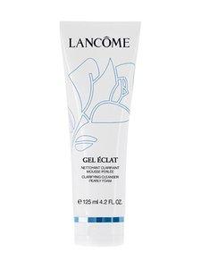 Lancôme - Pure Rituel Gel  Eclat  -puhdistusgeeli 125 ml | Stockmann