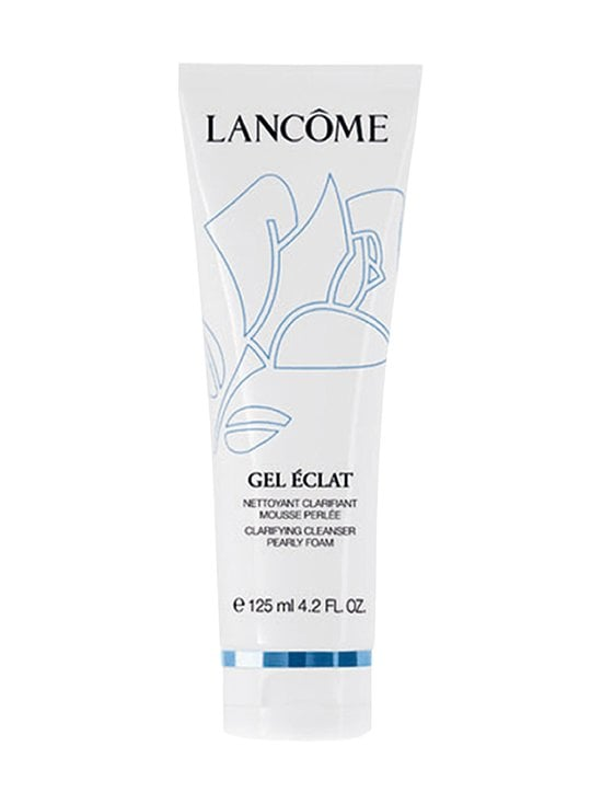 Lancôme - Pure Rituel Gel  Eclat  -puhdistusgeeli 125 ml | Stockmann - photo 1
