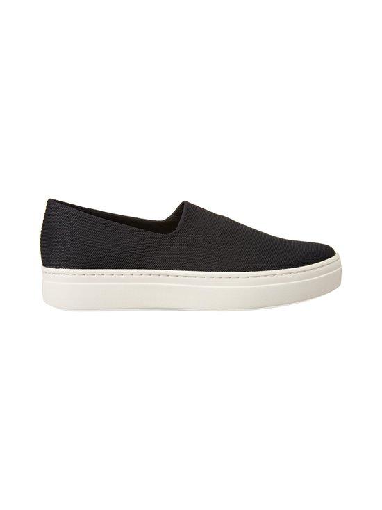 Vagabond - Camille-kengät - 20 BLACK | Stockmann - photo 1