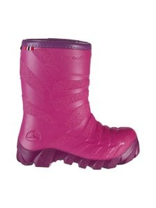 Viking - Thermo Ultra -kumisaappaat - 1716 FUCHSIA/PURPLE | Stockmann