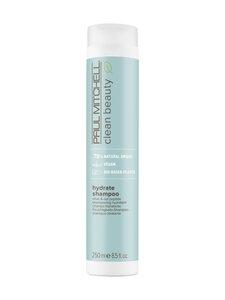Paul Mitchell - Clean Beauty Hydrate -shampoo 250 ml | Stockmann
