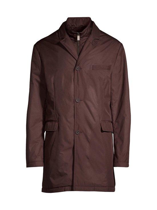 Technical Jacket -takki