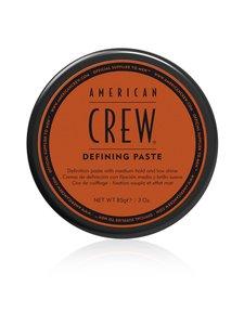 American Crew - Classic Defining Paste -hiusvaha 85 g - null | Stockmann