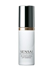 Sensai - Cellular Performance Re-Contouring Lift Essence -hoitoseerumi 40 ml | Stockmann