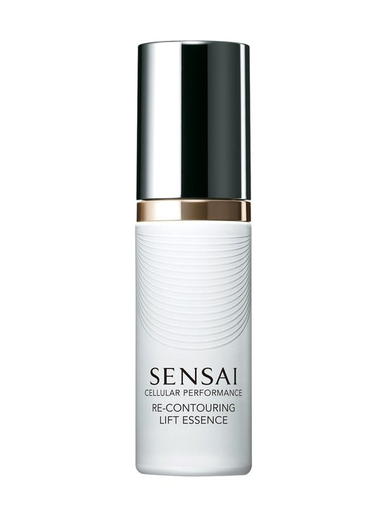 Sensai - Cellular Performance Re-Contouring Lift Essence -hoitoseerumi 40 ml - 10 | Stockmann - photo 1