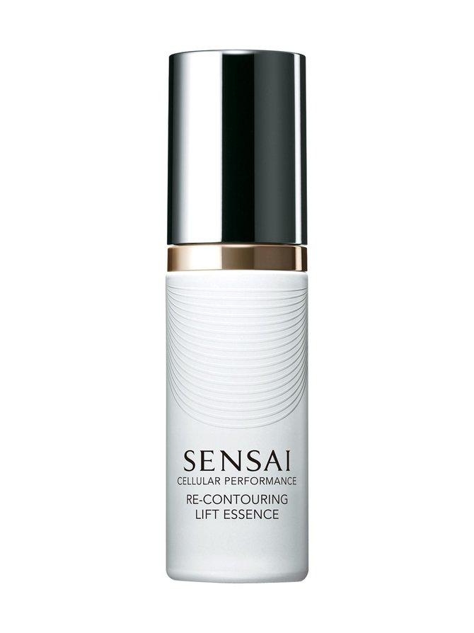 Cellular Performance Re-Contouring Lift Essence -hoitoseerumi 40 ml