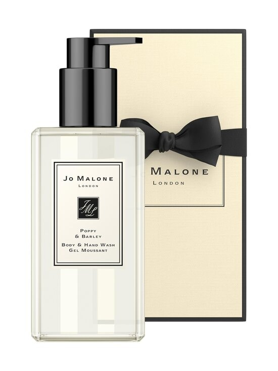 Jo Malone London - Poppy & Barley Body & Hand Wash -nestesaippua 250 ml - NOCOL | Stockmann - photo 2