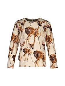 Metsola - Bambi-paita - 11 BAMBI | Stockmann