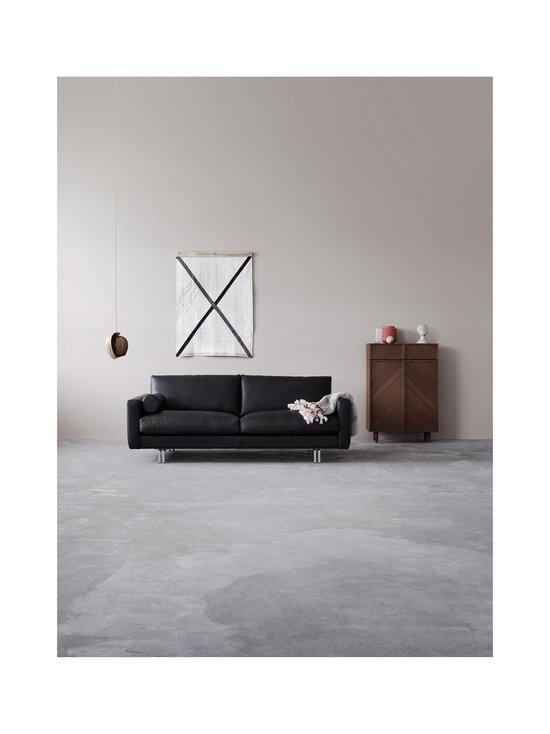 Interface - Blues-sohva - BLACK   Stockmann - photo 2