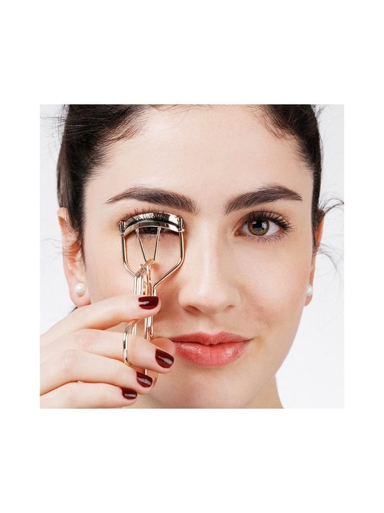 Tweezerman - Curl 38° Eyelash Curler -ripsientaivutin - NOCOL | Stockmann - photo 3