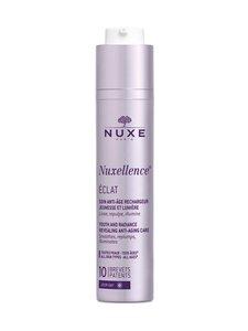 Nuxe - Nuxellence ÉCLAT -hoitoemulsio 50 ml | Stockmann