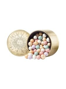 Guerlain - G XMAS 20 Météorites Pearls -puuterihelmet 25 g | Stockmann
