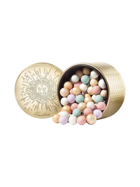 Guerlain - G XMAS 20 Météorites Pearls -puuterihelmet 25 g - SAND | Stockmann - photo 1