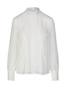 Ted Baker London - Vessar-pusero - 99 WHITE | Stockmann