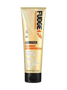 FUDGE - Luminizer Moisture Boost -shampoo 250 ml - null | Stockmann