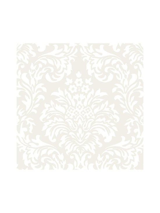 Havi - Servetti 24 x 24 cm, 20 kpl - LINEN | Stockmann - photo 1