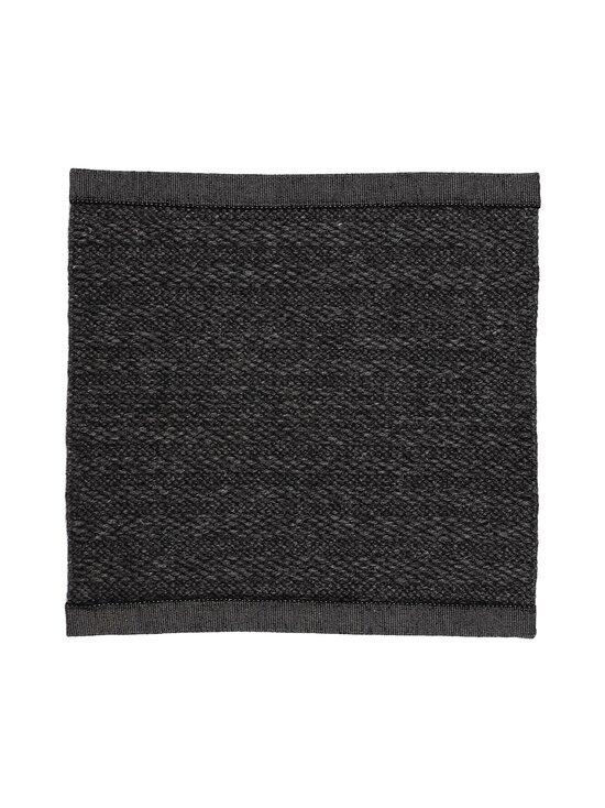 VM-Carpet - Duo Haiku -matto - 7979 BLACK BLACK | Stockmann - photo 1