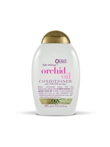 ogx - Orchid Oil Conditioner -hoitoaine 385 ml | Stockmann