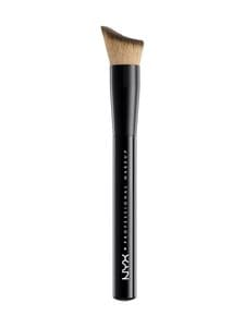 NYX Professional Makeup - Custom Drop Foundation -sivellin - null | Stockmann
