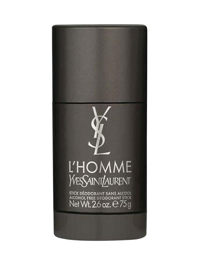 L'Homme Deodorant stick -deodorantti 75  g