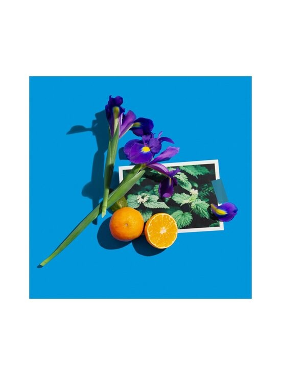 Atelier Cologne - Silver Iris Cologne Absolue -tuoksu - NOCOL | Stockmann - photo 5