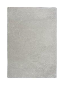 VM-Carpet - Hattara-matto 80 x 300 cm - HARMAA | Stockmann