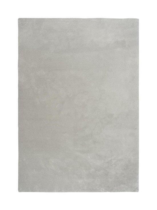 VM-Carpet - Hattara-matto 80 x 300 cm - HARMAA | Stockmann - photo 1