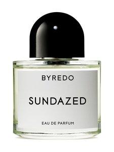 BYREDO - Sundazed EdP -tuoksu 50ml | Stockmann