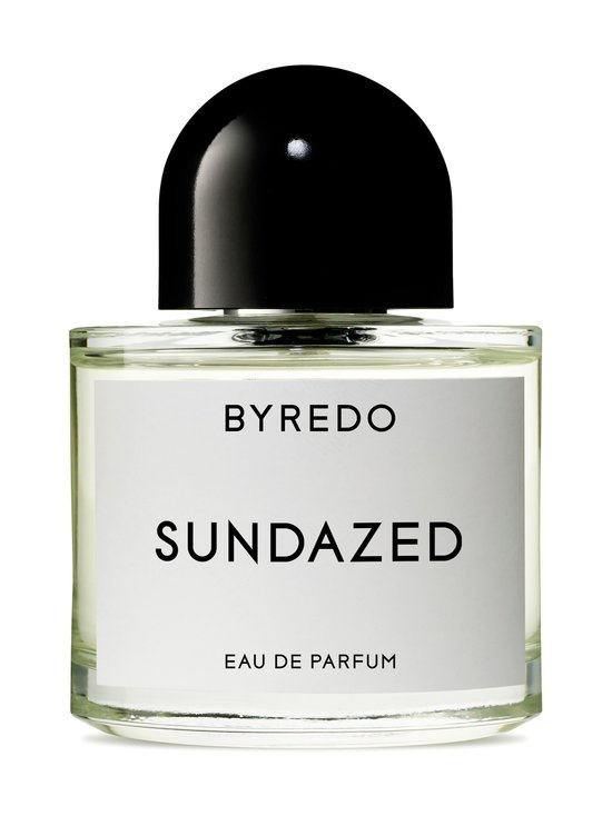 Sundazed EdP -tuoksu 50ml