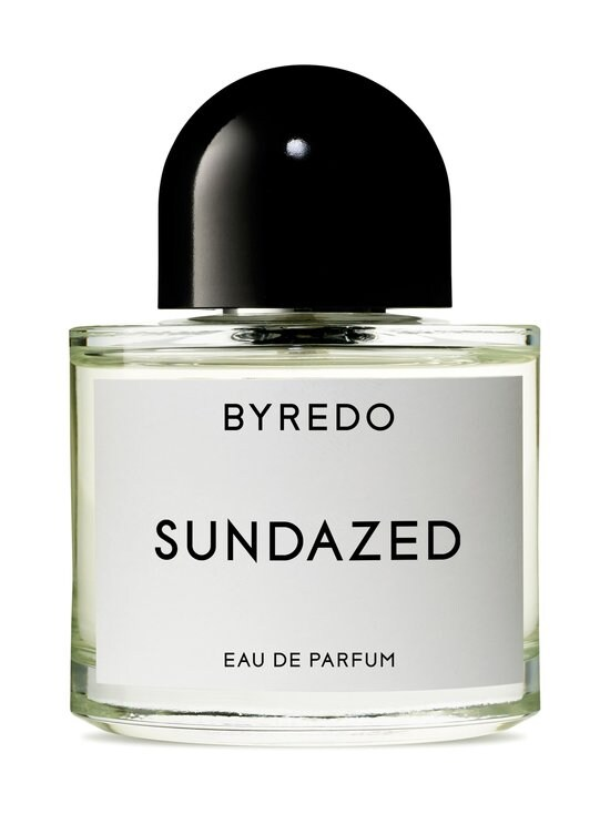 BYREDO - Sundazed EdP -tuoksu 50ml - NOCOL | Stockmann - photo 1
